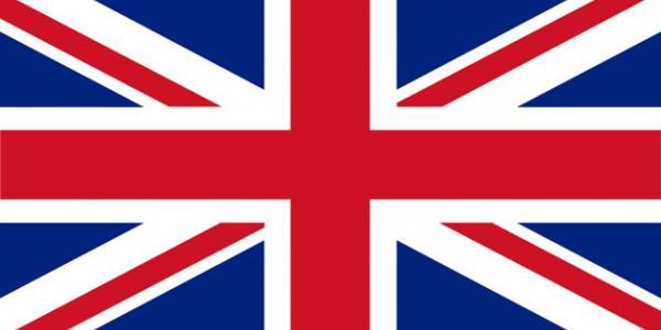 La literatura de Reino Unido